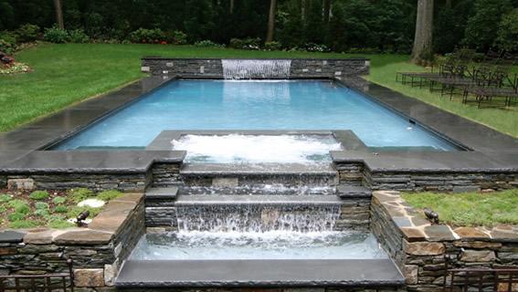 Цементно-полимерная гидроизоляция пола в ванной