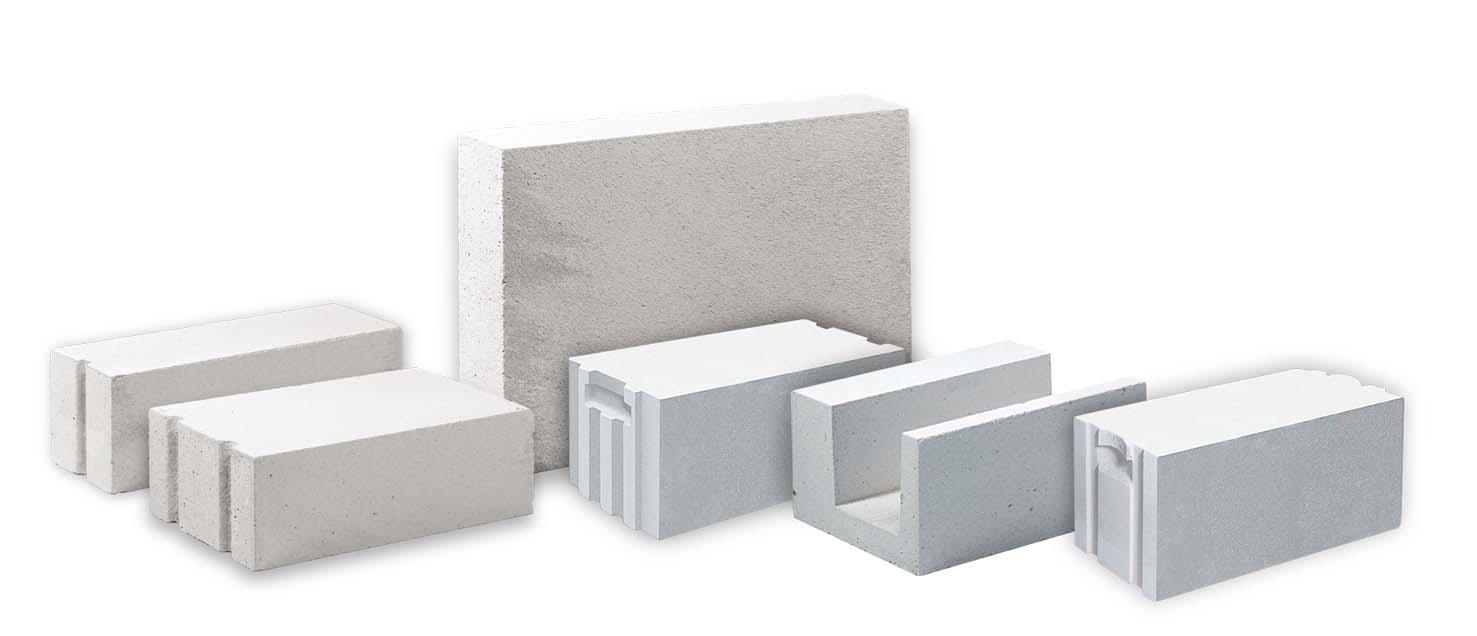 Ячеистый бетон реферат бетон м400 паспорт