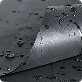 Для металлочерепицы цена гидроизоляция